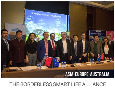 asia-europe-australia