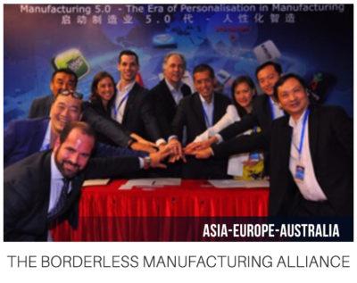 asia-europe-australia 2